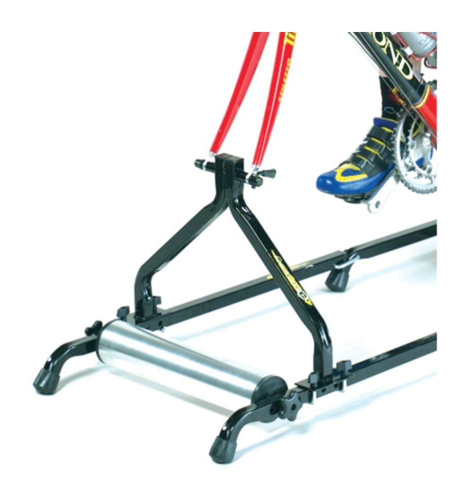 Cycleops Cycleops Forkstand For Rollers