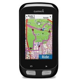 Garmin Garmin Edge 1000 Bundle with HRM3,