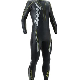 Zoot Sports Zoot Men's Prophet 2.0 Wetzoot