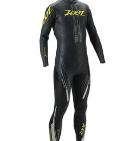 Zoot Sports Zoot Men's Z Force 1.0 Wetzoot