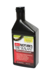 Stan's No Tubes Stan's NoTubes 16oz Tire Sealant