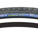 Terry Terry TellusTire 650x28 w /Puncture Protection Black