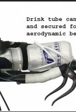Inviscid Design Speedfil A2 Bottle