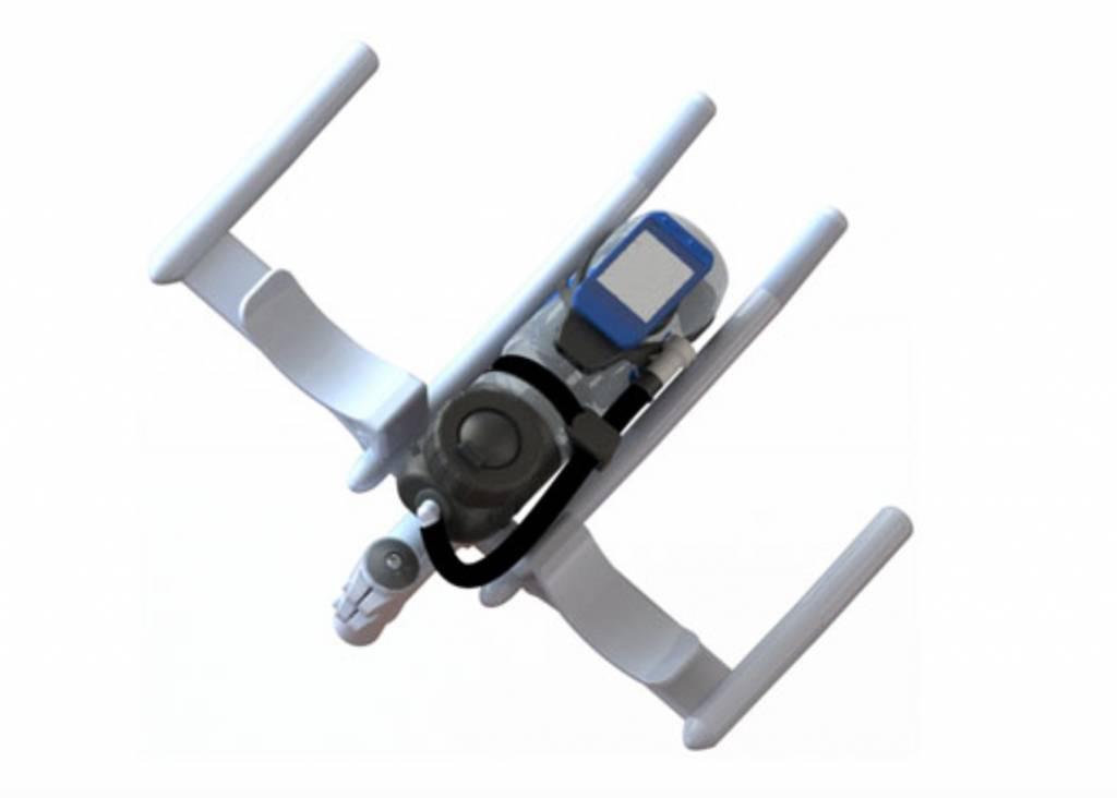 Speedfil Aerobundle