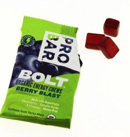 ProBar ProBar Energy Chews