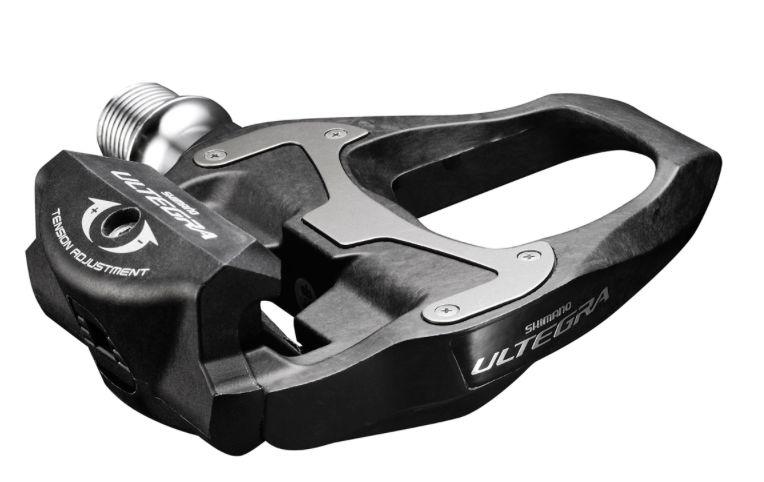 Shimano Shimano SPD-SL Ultegra Pedals 6800