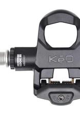 Look Look Keo Easy Plus