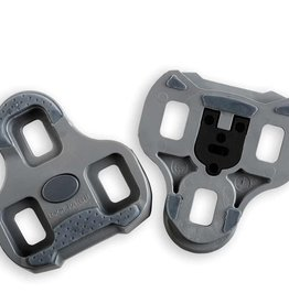 Look Look Keo Grip Cleat Gray