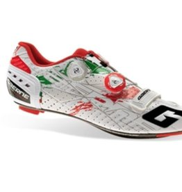 Gaerne Shoes Gaerne Carbon G.Stilo - Italia - Limited Edition