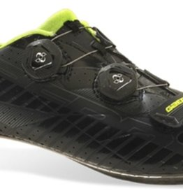Gaerne Shoes Gaerne Carbon G.Stilo - black