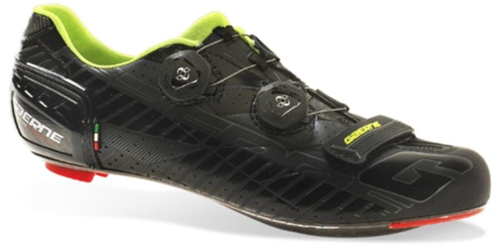 Gaerne Shoes Gaerne Carbon G.Stilo - black
