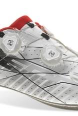 Gaerne Shoes Gaerne Carbon G.Stilo - white