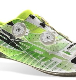 Gaerne Shoes Gaerne Carbon G.Stilo - green