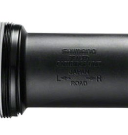 Shimano Shimano Dura-Ace BB9000 Hollowtech II English Bottom Bracket
