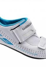 Shimano Shimano SH-TR9W Ladies Triathlon Shoe
