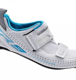 Shimano Shimano SH-TR9W Ladies Triathlon Shoe