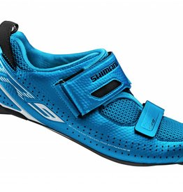 Shimano Shimano SH-TR9 Men Triathlon Shoe
