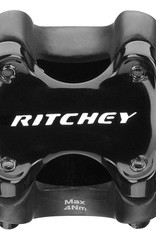 Ritchey Logic RITCHEY SUPERLOGIC CARBON C260