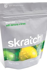 Skratch Labs Skratch Labs Exercise Hydration Bag