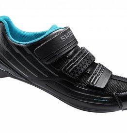 Shimano Shimano SH-RP2W Shoe, Ladies