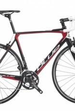 Bike Rental Weekly Rate