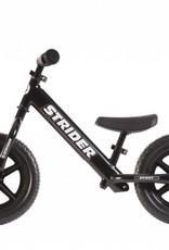 """Strider Strider Sport 12"""""""