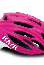 Kask Kask Rapido Helmet