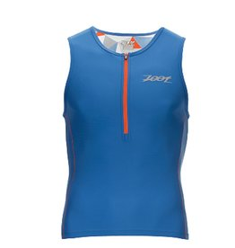Zoot Sports Zoot Men's Performance Tri Tank