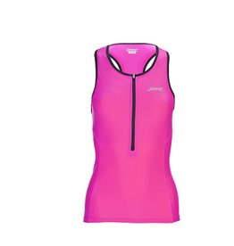 Zoot Sports Zoot Women's Performance Tri Tank