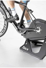 Tacx Tacx NEO Smart