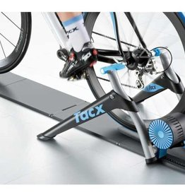 Tacx Tacx i-Genius Multiplayer Smart