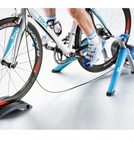 Tacx Tacx Booster