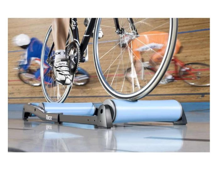 Tacx Tacx Antares Rollers