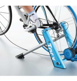 Tacx Tacx Blue Matic