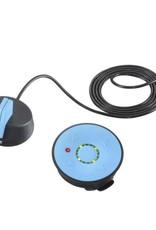 Tacx Tacx Upgrade Smart