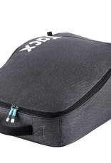 Tacx Tacx Trainer Bag