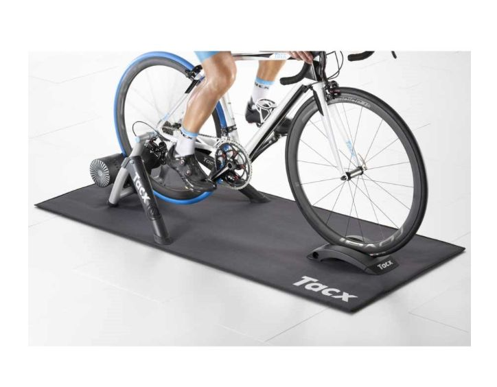 Tacx Tacx Trainermat, foldable