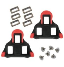 Shimano Shimano SPD-SL SM-SH10 CLEAT SET(FIX MODE)