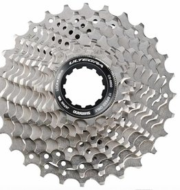 Shimano SHIMANO ULTEGRA HG EV Cassette Sprocket (11-Speed) CS-6800