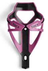 Tacx Tacx Deva, Bottle cage