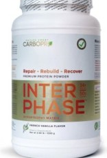 CarboPro Interphase Recovery Protein Drink