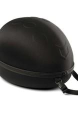 Catlike Catlike Rapid Tri Helmet