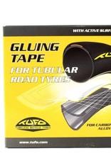 Tufo Tufo Gluing Tape For Tubular Tires