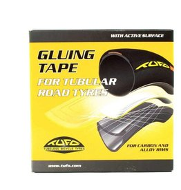 Tufo Tufo Gluing Tape For Tubular Tires