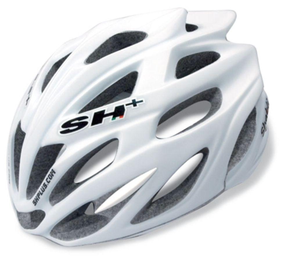 Strider SH+ Shabli Helmet