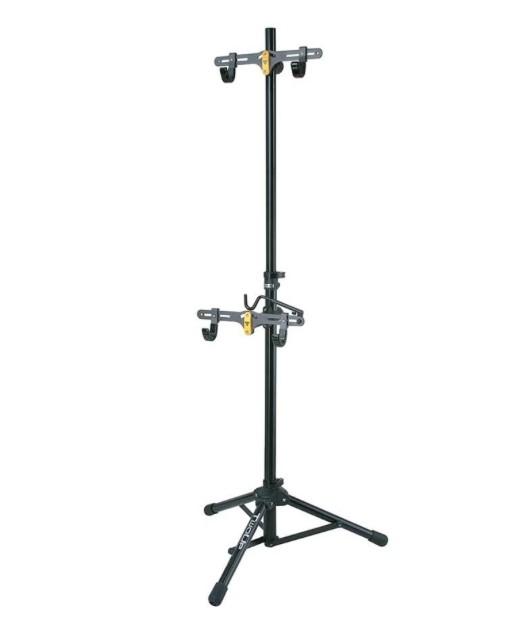 Topeak Topeak Two-Up Display/Repair Stand