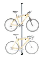 Topeak Topeak Dual-Touch Two Bike Stand