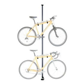 Topeak Topeak Dual-Touch Two Bike Stand