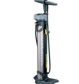 Topeak Topeak Joe Blow Booster Tubeless Tire Pump w/ Charge Tank