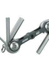 Topeak Topeak Mini 6 Multi Tool